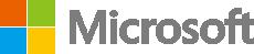 MSFT_logo_c_C-Gray-300x64